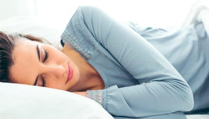 Cum iti alegi corect cea mai buna perna pentru a dormi sanatos?
