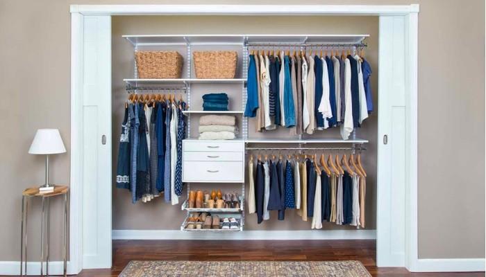 Cum poti alege cele mai bune dulapuri pentru casa ta?