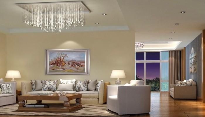 De ce ai nevoie de cele mai bune candelabre in casa ta si cum te ajuta acestea pentru un decor superb